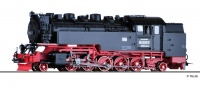 BR 99 0234-7 DR EP IV