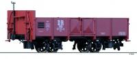 offener Güterwagen HSB Ep. V