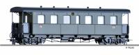 Personenwagen BC4i NWE EP II