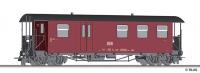 Packwagen H0m HSB Ep V