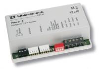Uhlenbrook Universal Booster Power 4