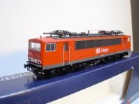 Gützold BR 155 DBAG Cargo WS-Digital