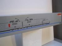 Märklin ICE-Triebkopf-Set BR 401 der DB