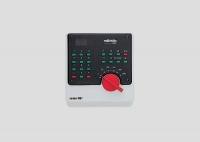 Märklin 6036 Control 80f Fahrgerät