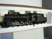 Roco SBB C5/6 Gleichstrom