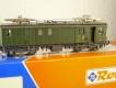Roco 43950 SBB DE 4/4Wechselstrom