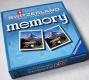 Memory Schweiz