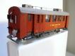 Buchmann FO Diesel TW FO Cfm 21