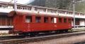 FO B 4223 Plattformwagen