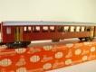 HAG 403 MO Personenwagen 2.Klasse