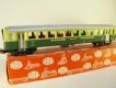 Hag 425 BT Personenwagen 2.Klasse