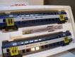 Märklin 28505 Set Züricher Nahverkehr