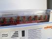 Märklin 47711 Rungenwagen mit Ladung